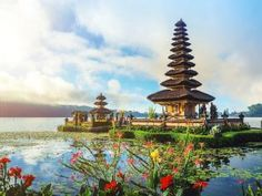 The expats' secret guide to Bali