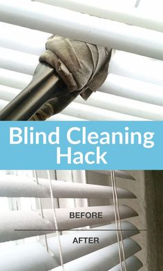 14 Clever Deep Cleaning Tips & Tricks Every Clean Freak Needs To Know Deep Cleaning Tips, House Cleaning Tips, Cleaning Solutions, Spring Cleaning, Cleaning Hacks, Cleaning Products, Cleaning Blinds, Toilet Cleaning, Kitchen Cleaning
