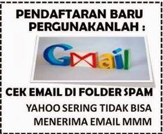 Panduan Cara Daftar MMMMMM Indonesia - Cara Daftar MMM   MMM Mavro   MMM Asia   Panduan Lengkap MMM