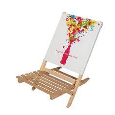 design-rattan® - miami - polyrattan gartenmöbel lounge - 7 cm, Garten und Bauen