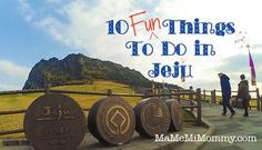 Jeju Island,the largest island off the coast of the Korean Peninsula, was created entirely from volcanic eruptions about 2 million years ago. Wow! Currently, it is among the 7 Wonders of Nature and is a UNESCO World Heritage Site. We had the opportunity to book a year-end trip there and it turned out to be …