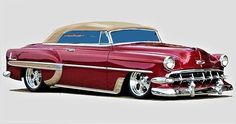 Car Decals, Hot Rods, Classic Cars, Vehicles, Cartoons, Letters, Drawings, Templates, Scale Model