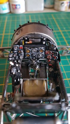 Model Shop, Rc Model, Plastic Model Kits, Plastic Models, Spitfire Supermarine, Spitfire Model, Hawker Typhoon, De Havilland Mosquito, Hawker Hurricane