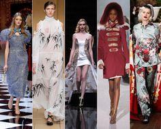 I must della Milano Fashion Week 2016 #fashionweek