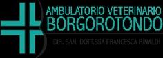 Borgorotondo Vet, ambulatorio veterinario a Persiceto