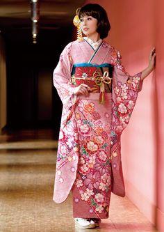 FS-620:古典 Japan Trad