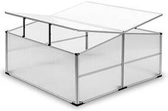 Fóliovníky a pareniská Table, Voordelen Van, Furniture, Home Decor, Google, Glass House, Decoration Home, Room Decor, Tables