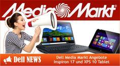 Mediamarkt Angebote Dell
