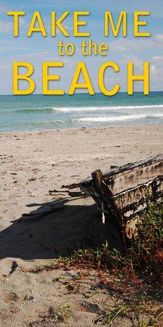 Come visit the beach in South Florida! http://www.waterfront-properties.com/waterfrontproperty.php