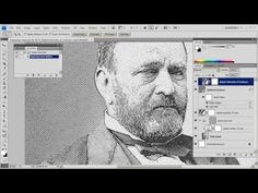 Engraving Lines - YouTube                         juegos gratis
