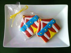 images of theme cookies | cookies filed under birthday cookies boys themed cookies girls theme ...