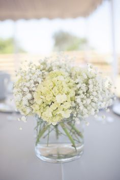 Photography: This Love of Yours Photography - http://www.stylemepretty.com/portfolio/this-love-of-yours-photography Floral Design: Ah Sam Florist - ahsam.com Event Planning: Jessica Hampton With Bella Events - http://www.stylemepretty.com/portfolio/jessica-hampton-with-bella-events   Read More on SMP: http://www.stylemepretty.com/2012/06/22/bay-area-wedding-at-caballo-estate-wedding-by-this-love-of-yours-photography/