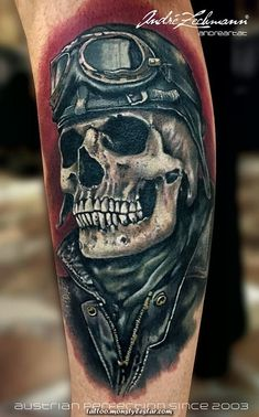 Tattoos of audacious skulls to rejoice your mortality Legendary Tattoos of audacious skulls to rejoice your mortality . Legendary Tattoos of audacious skulls to rejoice your mortality . Best Tattoos For Women, Sleeve Tattoos For Women, Tattoo Designs For Women, Feminine Skull Tattoos, Skull Sleeve Tattoos, Foot Tattoos, Finger Tattoos, Small Tattoos, Tatoos