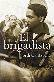 El Brigadista / Jordi Cantavella All Locations, Novels, Movie Posters, Film Poster, Billboard, Fiction, Film Posters, Romance Novels