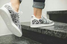 Disponible en magasin et bientôt sur www.streetconnexion.fr #Adidas #Stan #Smith #Legend #Ink Coloris: Legend Ink / Legend Ink / White Style Code: #S81230 Taille Dispo: Du 36 au 40 Prix: 85€ #Streetconnexionlyon #adidasOriginals #Kicks #Sneakers #Sneaker #Lyon #spring15 #Sneakershop #instakicks #kickstagram #kicksoftheday #picoftheday #allinornothing #adidasallday #walklikeus #limited #instafashion #fashion #baskets #Sneakersaddict #stansmith #kicksaddict #SADP #Adidasstansmith