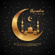 May the guidance and blessing of allah be with you and your family. Happy Ramadan Stay home, be safe 💓 Ramadan Mubarak Wallpapers, Eid Mubarak Wallpaper, Happy Ramadan Mubarak, Ramadan Wishes, Eid Mubarak Wishes, Ramadan Greetings, Eid Mubarak Greetings, Ramadan Photos, Ramadan Images