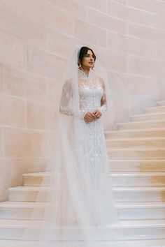 1d2a042bf9c 13 Best Ralph Lauren Wedding Inspiration images in 2019