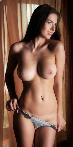 Big tits latina vallejo nude pics instagram