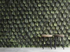 SINNERLIG kruk | IKEA IKEAnl IKEAnederland designdroom woonkamer kamer inspiratie wooninspiratie interieur wooninterieur decoratie accessoires decoratief accessoire kurk naturel natuurlijk natuurmateriaal duurzaam