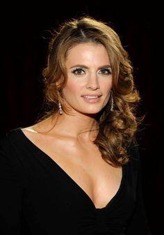 a beautiful woman ❣