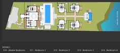 Bali, Desktop Screenshot, Villa, Floor Plans, Wedding, Valentines Day Weddings, Mariage, Weddings, Marriage