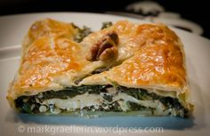 1000 images about bl tterteig puff pastry on pinterest for Pastry canape fillings