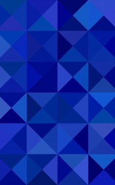 More than 1000 FREE vector images: Abstract triangle pyramid background - mosaic vector design from triangles in blue tones Triangle Background, Rainbow Background, Background Patterns, Free Vector Backgrounds, Abstract Backgrounds, Free Vector Graphics, Free Vector Images, Sacred Geometry Art, Creative Brochure