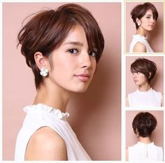 10 short hairstyle (8)