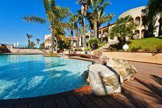 Single Family Home for sale at Santa Eularia, Ibiza, 07819 Spain