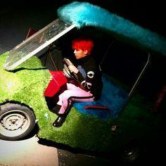 « 160319 ins update Good bye Nanjing👋off to Hefei Gd Bigbang, Daesung, 2ne1, Btob, G Dragon Instagram, Instagram Posts, Culture Pop, Ji Yong, Big Bang