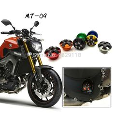 12.08$  Buy now - http://ali7a8.shopchina.info/go.php?t=32735656304 - RPMMOTOR CNC magnetic engine oil filler cap Moto Bike Engine Oil Cap For honda cbr400 kawasaki Z1000 2010 2011 2012 2013 2014 12.08$ #buychinaproducts