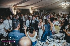reportajes fotográficos de boda con alma, foto periodismo, social, sin posados. #fotografías #originales #reportaje #bestweddingphotographer #sesión #fotos #enamorados #grooms #loveisintheair #picofthed #weddingphotographers #felicidad #photooftheday