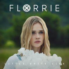 Florrie - Little White Lies (Shadow Child & Moon Boots Remixes)