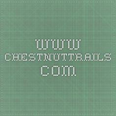 www.chestnuttrails.com