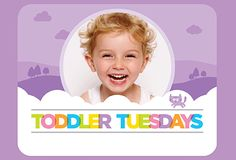 Grab your kids and head out to Toddler Tuesdays® for a morning of fun! Toddler Tuesdays is a program that provides events, free entertainment and discounts especially for toddlers. Toddler Fun, Kids Fun, Cool Baby Stuff, Kid Stuff, Mall Of America, Guest Services, Free Things To Do, Twin Cities, Summer Activities