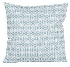 52 Best Cushions Images Cushions Throw Pillows Pillows
