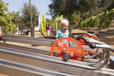 The Best Museums for Kids in Los Angeles #kidsthingstodo #LAMuseums  #kidsmuseums