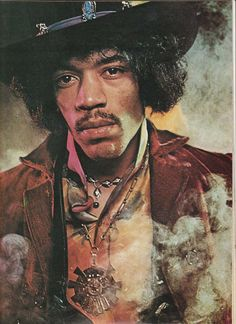 The Jimi Hendrix Experience - Electric Ladyland Jimi Hendrix Experience, Rare Vinyl Records, Lp Vinyl, Eric Clapton, Wallpaper Rock, Iphone Wallpaper, Jimi Hendrix Little Wing, Jimi Hendrix Album Covers, Style 60s