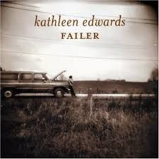 Image result for kathleen edwards voyageur