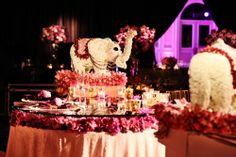 nisies-enchanted-florist-orange-county-Ami-and-Sidd-Pelican-Hill-Resort-wedding-5