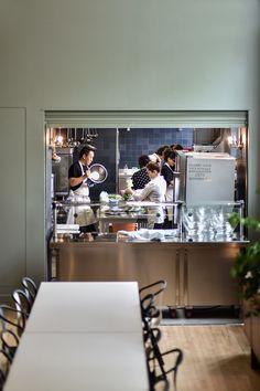 468 best restaurant cafe business ideas images commercial rh pinterest com