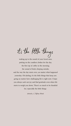 Motivacional Quotes, Wisdom Quotes, Words Quotes, Empathy Quotes, Peace Quotes, Contentment Quotes, Baby Quotes, Sayings, Self Healing Quotes