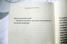 Gunnar Ardelius (via http://weneedtotalkaboutfrida.tumblr.com/post/9796543782)