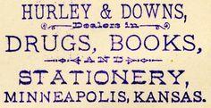 drugs, books