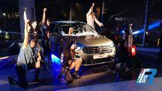 Reveal della nuova Volkswagen T-Roc all'insegna del Rock 'n' Roll https://www.italiaonroad.it/2018/02/01/reveal-della-nuova-volkswagen-t-roc-allinsegna-del-rock-n-roll/