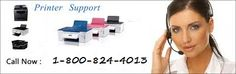 Technical #support service to fix Lexmark printer troubleshooting issues like drivers download, installation, configuration, setup and updation of software.
