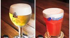 Beer Terminals – The Fabulous Destination for Beer Lovers | Open Chiang Mai Travel Guide Thailand