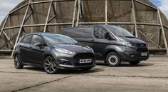 Ford announce impressive September commercial sales figures - Ford Transit Direct  https://www.fordtransitdirect.co.uk/blog/ford-announce-impressive-september-commercial-sales-figures/11585/