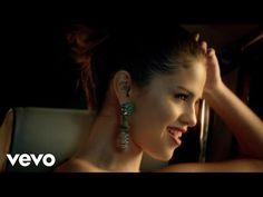 Selena Gomez - Tell Me Something I Don't Know - YouTube