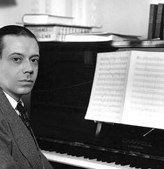 Dal Conservatorio una giornata dedicata a Cole Porter